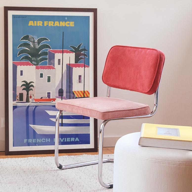 Dgfip Chaise De Chaise Francaise Bureau IE9H2D