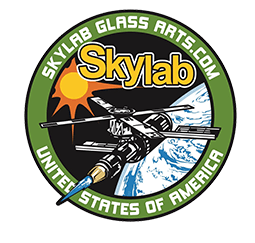 Skylab Glass Arts