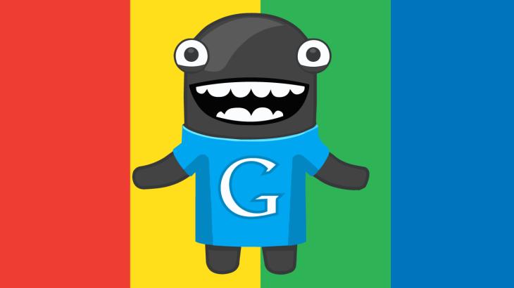 google-songza.png
