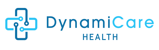 DynamiCare