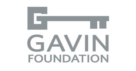 Gavin grayscale logo.jpg