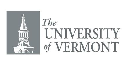 UVM grayscale logo.jpg