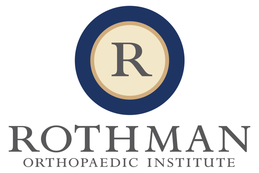 Rothman Orthopaedic Institute_3.PNG