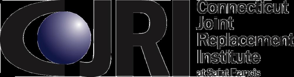 cjri-logo.png
