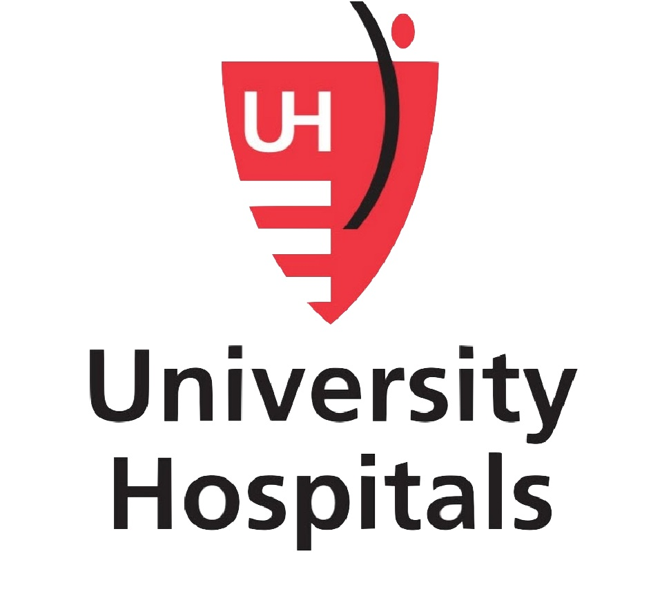 Smaller+UH_logo.jpg