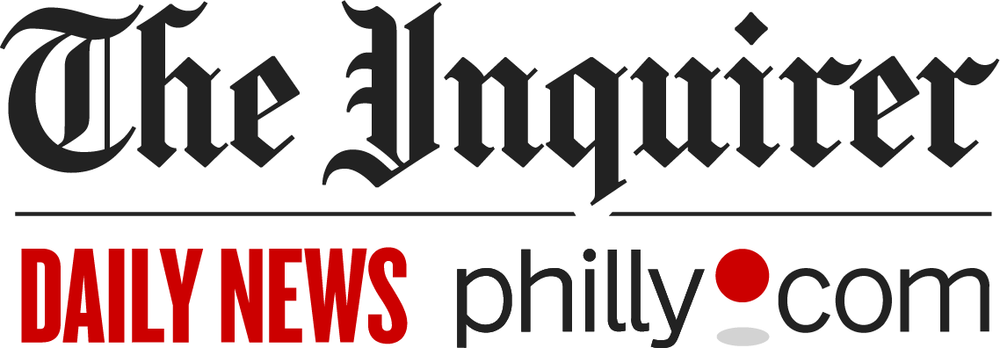 philly-logo-2018.png