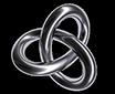 ethismos logo v24-crop-u9295.png