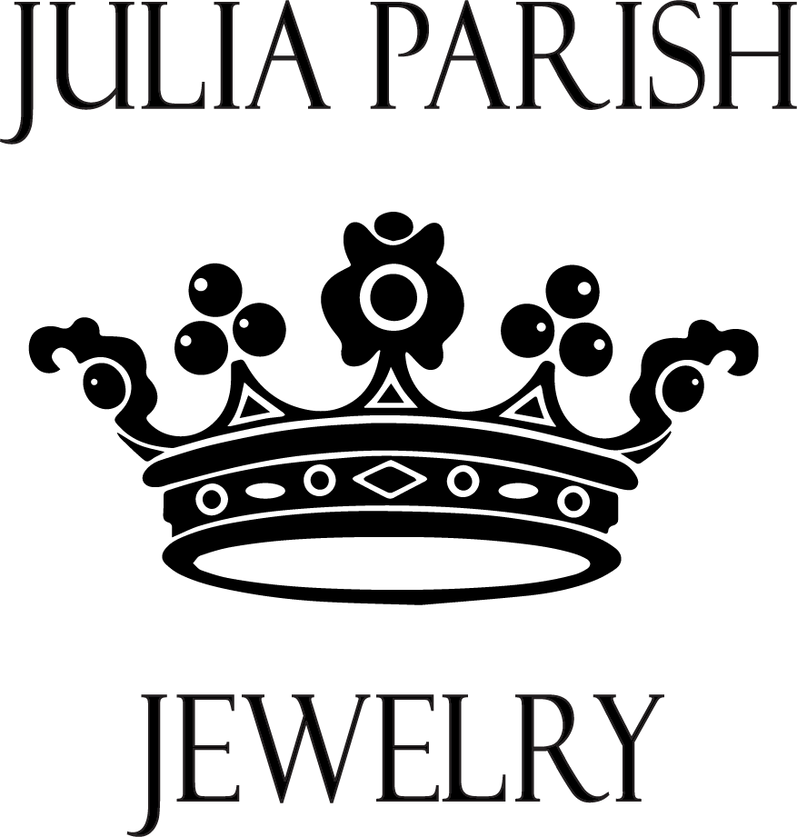 Julia Parish Jewelry