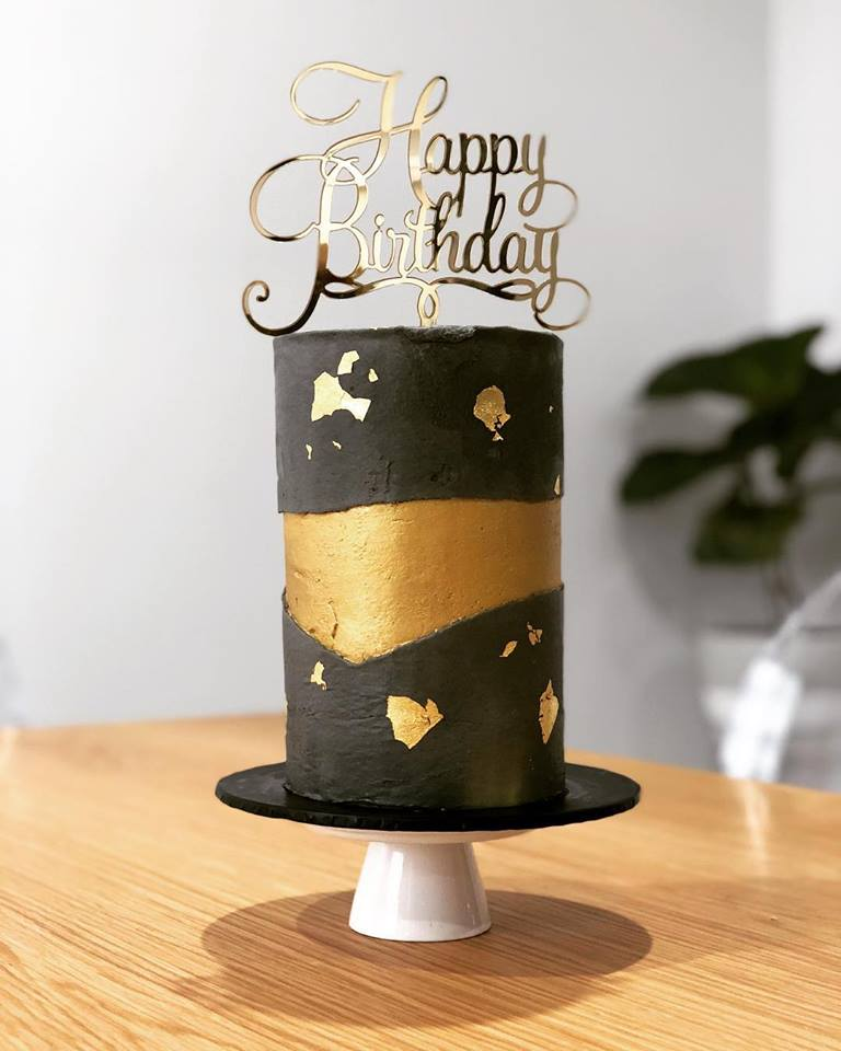 Grey & Gold Birthday.jpg