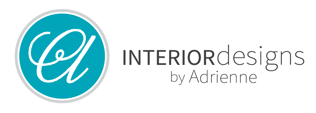 A full-service Interior Design firm in Cranbrook BC