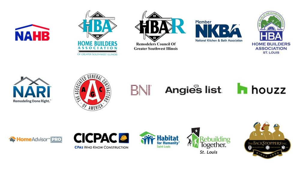 Construction Industry Memberships and Foundations.jpg