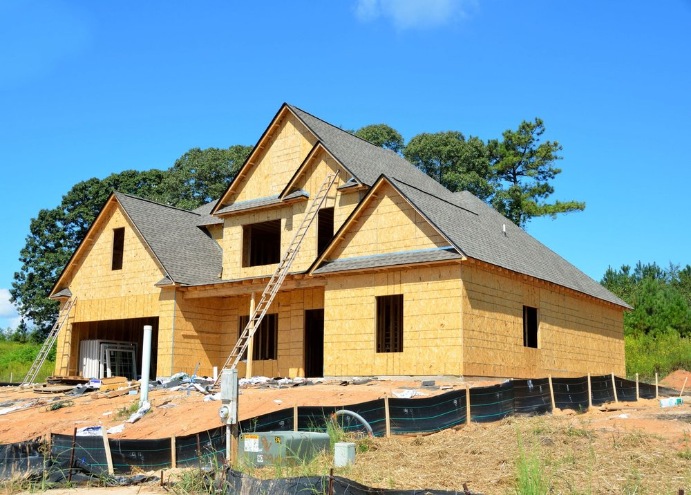 New Home Construction, Residential Home Build.jpeg
