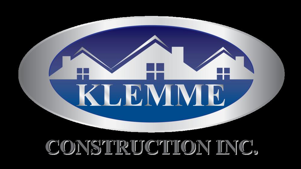 Klemme Logo-no background color.png