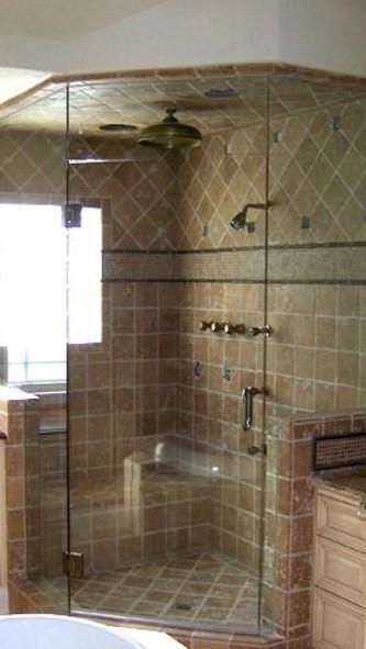 Bathroom Remodeling Contractor Klemme Construction