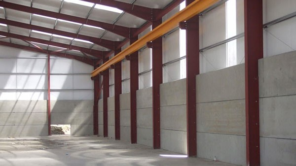 commercial-construction-steel-framed-industrial-building.jpg