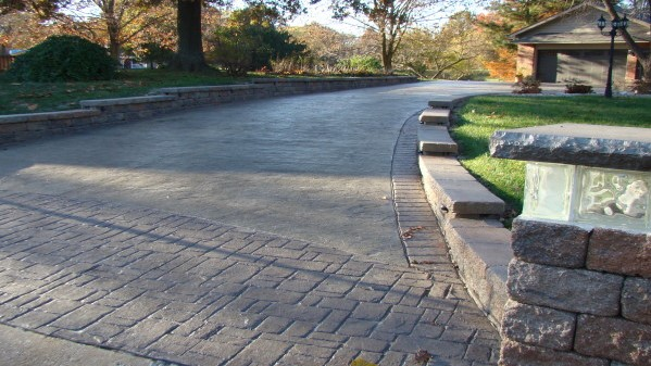 decorative-stamped-concrete-contractor-ofallon-edwardsville-oakville.jpg