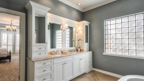 master-bathroom-remodel-bathtub-large-vanity-custom-floor.jpg