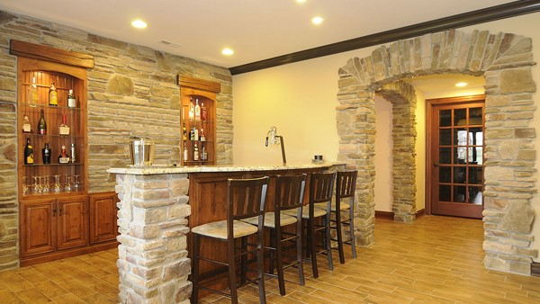 basement-remodel-stone-custom-bar.jpg