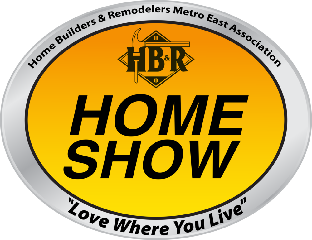 HBR-MEA-HS-Logo-1-e1545144559812.png
