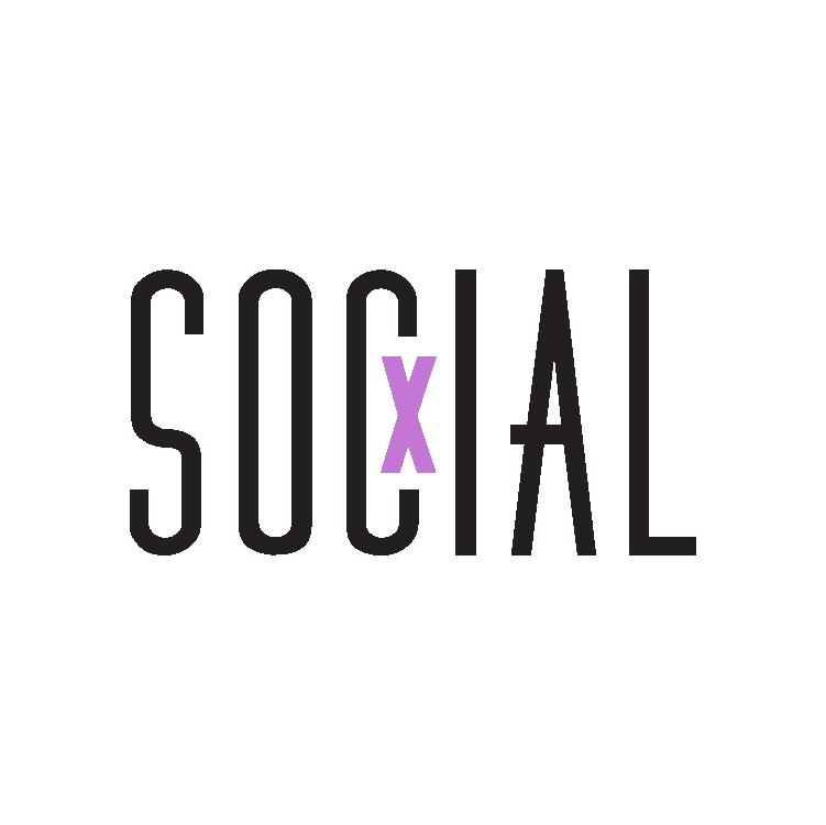 SX-Logo2018_original.png