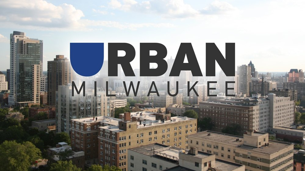 urban-milwaukee.jpg