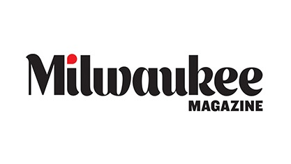 milwaukee-magazine.jpg