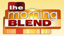 morningblend.jpg