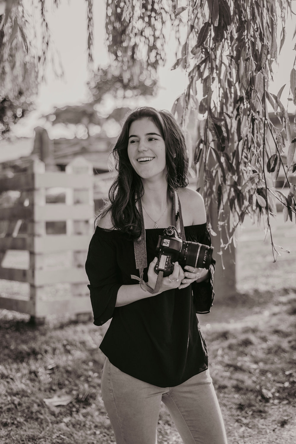 Hi there, I'm Jess. - I'm a portrait/lifestyle photographer based in Humboldt County, CA. I love adventuring, documenting life and the precious one of a kind moments. I am constantly inspired by the nature in Northern California and my photos tend to reflect the moody, romantic feel that the coast gives.Photography is my passion, and I am so proud to do what I love. I like to focus on capturing true emotion and the connection between others. I ensure that my clients feel comfortable during our shoot, because that's when the best photos happen! I want my clients to walk away from our session feeling comfortable, confident and feeling like they just made a friend.Let's shoot! I'll grab my camera and you show me your favorite place!Photography by Issa V Photography