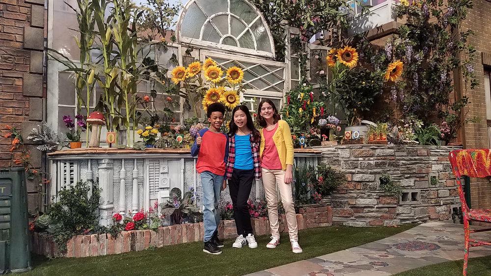 kids-gardenrev-orig_orig.jpg