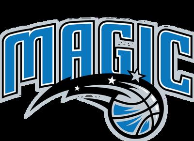 1200px-orlando-magic-logo-svg-1_1_orig.png