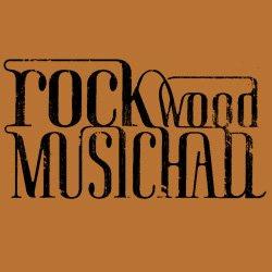 rockwoodmusic.jpg