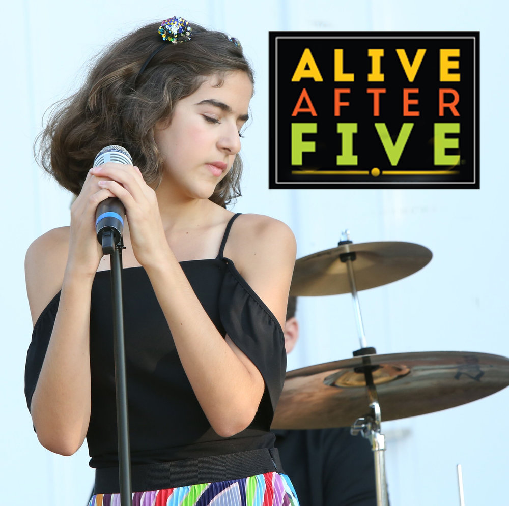 Alive after 5 _ approved.jpg