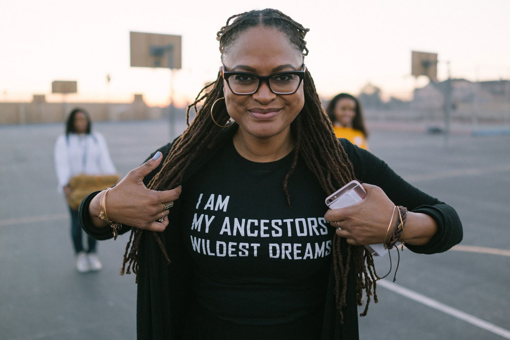 optimist-issue-ava-duvernay-what-gives-her-hope.jpg