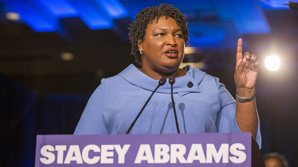 Stacey-Abrams-11.27.18.jpeg