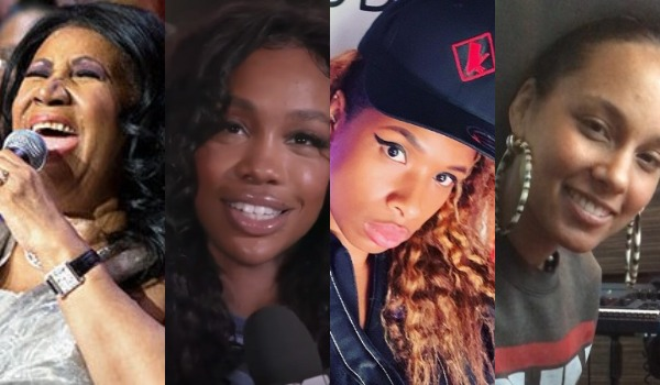 Aretha-Franklin-SZA-Jennifer-Hudson-Alicia-Keys.jpg