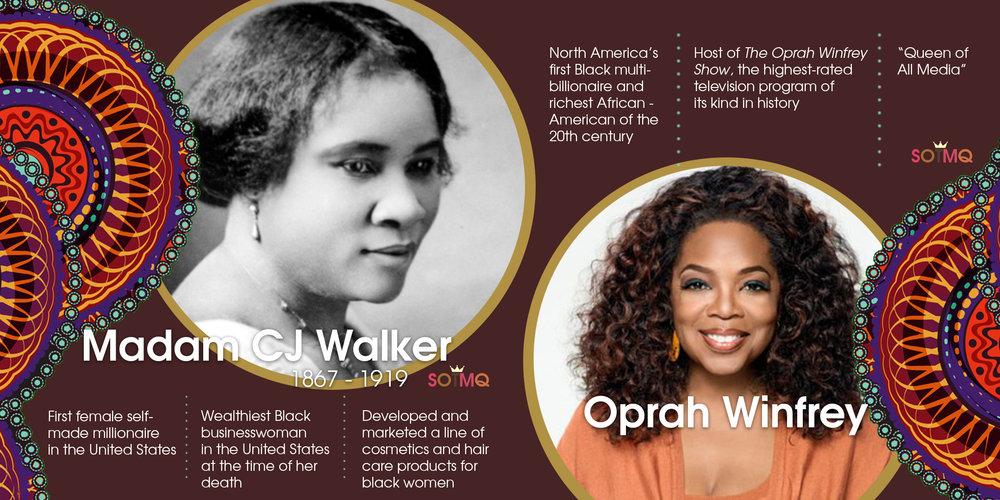 MadamCJ_Oprah_BHM2019.jpg