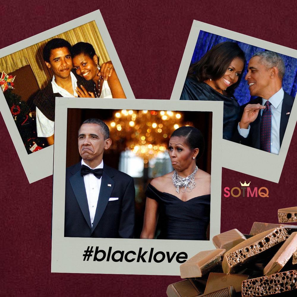 barackmichelle_blacklove2019.jpg