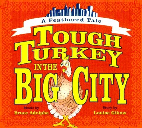 Tough Turkey.jpg