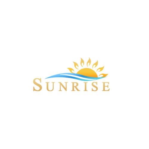 sunrise_500x500-2.png