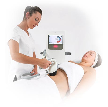 velashape-treatment.jpg