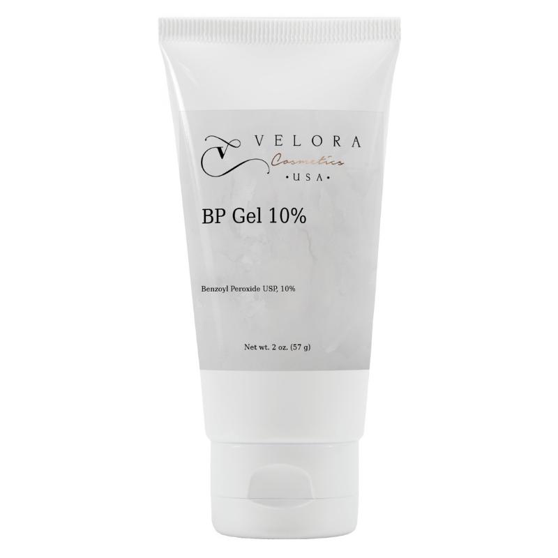BP Gel 10%.png