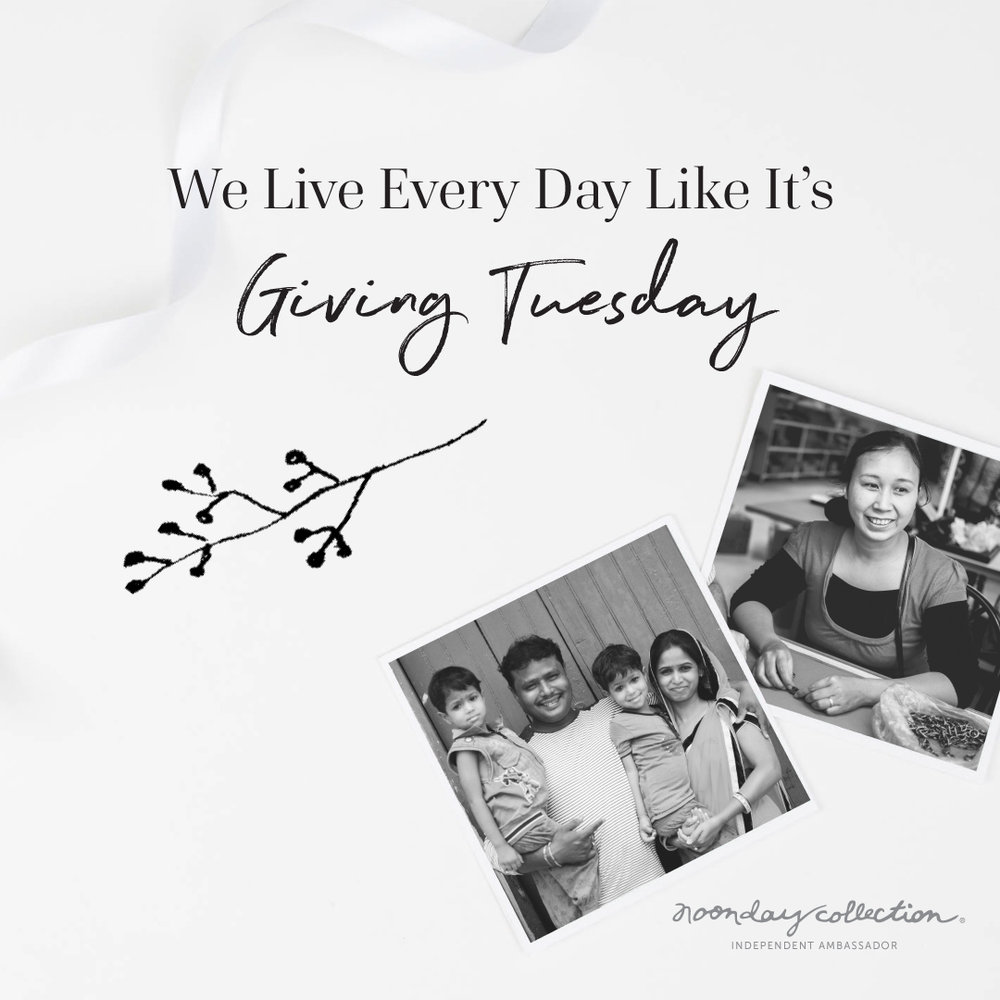 Holiday2018_GivingTuesday_SocialPost_7.jpg