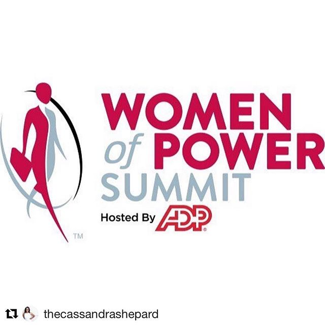 Virtural confetti is being thrown around in celebration of @thecassandrashepard being accepted as an executive coach at the Women of Power Summit! 🙌🏻 🙀💥 🎉💃🎉 Season 2 starts back up on Jan 22nd and we will be LIVE. You won't want to miss to see where all these brands are today. 🚀🎰🎯 #fixmybrandwithalicraig #behindthescene #realitytv #neurohumanbranding #entrepreneur #realworld #thealicraig #brandmastery #marketing #growyourbusiness #fixyourbrand #entrepreneurlife #brands #community #couture #leadership #transformational #successnetwork #smallbusiness #modernbusiness #realitytv #growth #docuseries #brandpreneurtv #entreventureproject