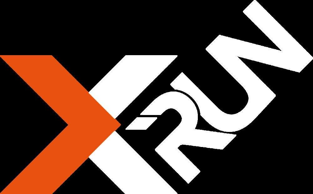 02_x-run_logo_negativ_CMYK.png