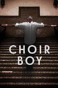ChoirBoy.jpg