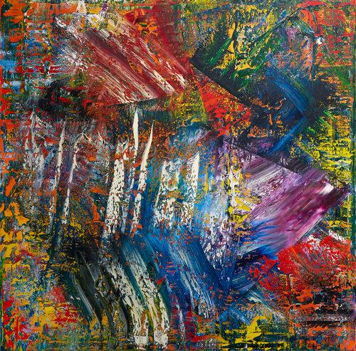 abstract#_+84x84+2018.jpg