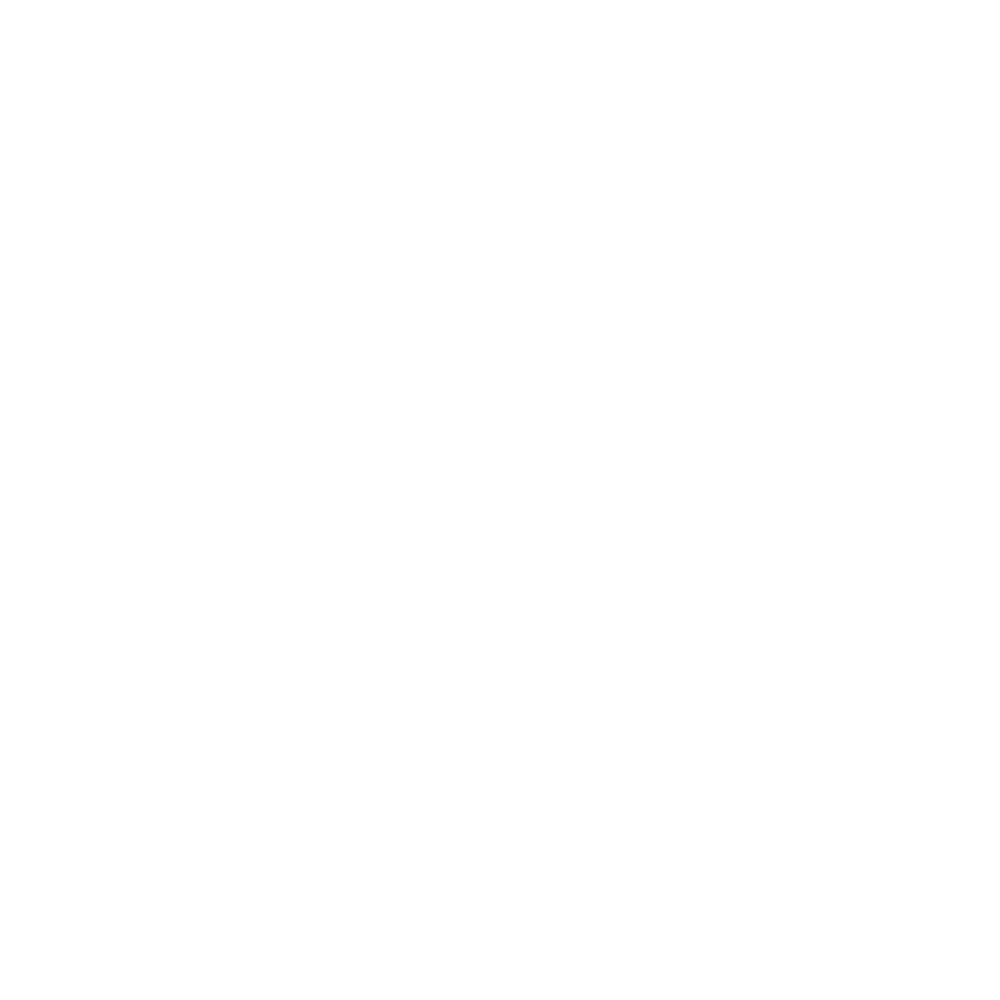 The Hand Therapy Group
