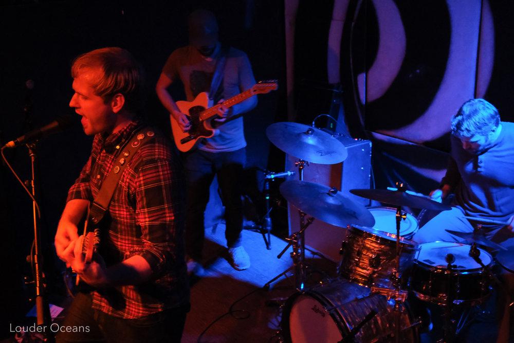Band Shots 12.jpg