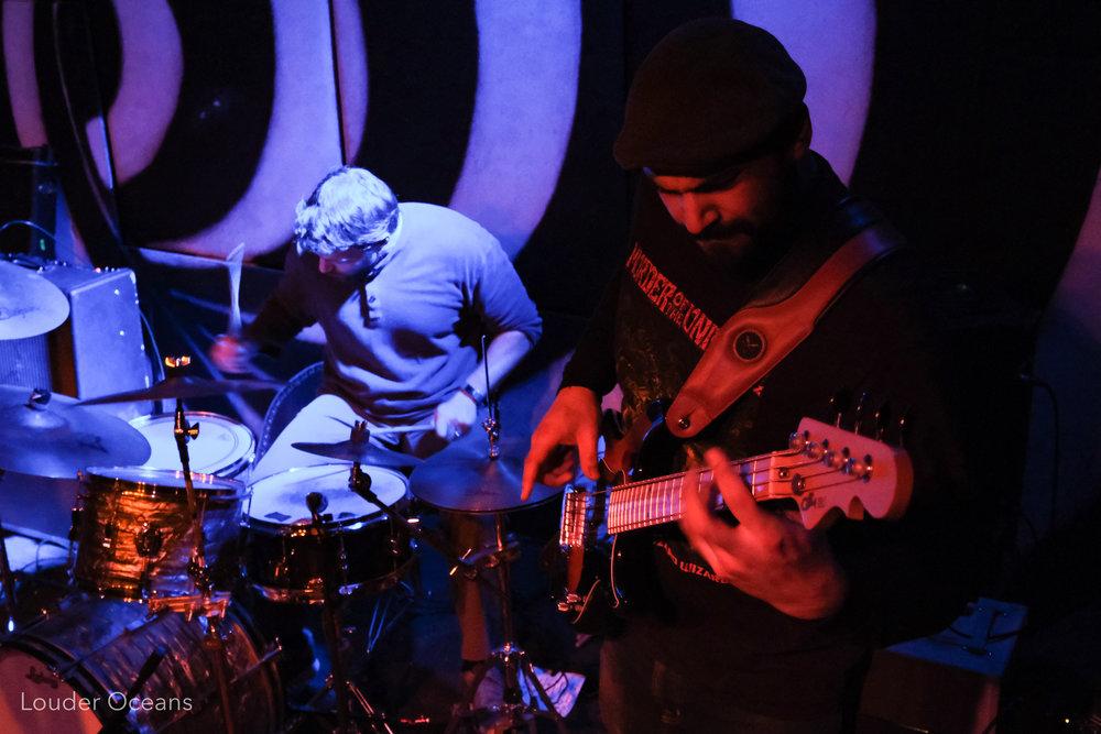 Band Shots 19.jpg