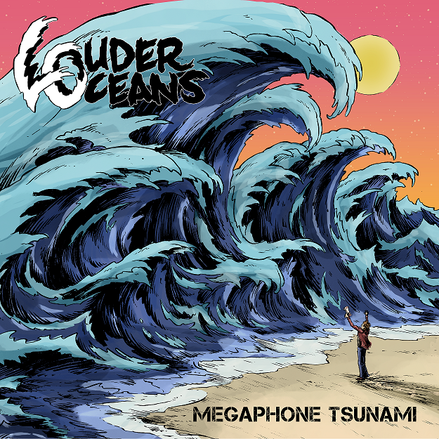 LouderOceans_COLORS_crop_logo_edit.png